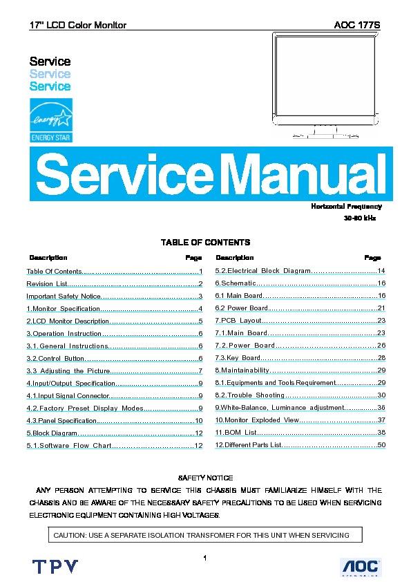 177S_TSUM16AK.pdf