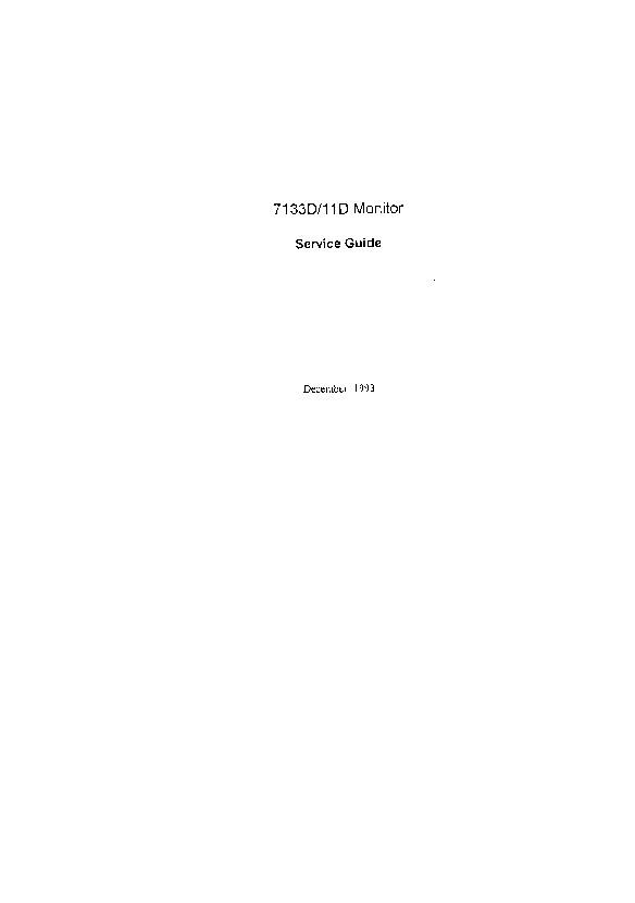 ACER 7133D 11D.pdf