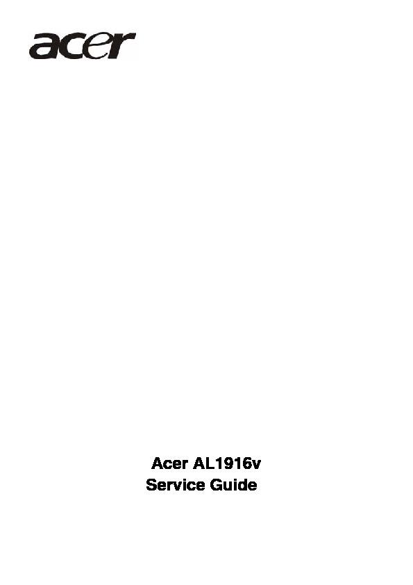 acer-AL1916v.pdf