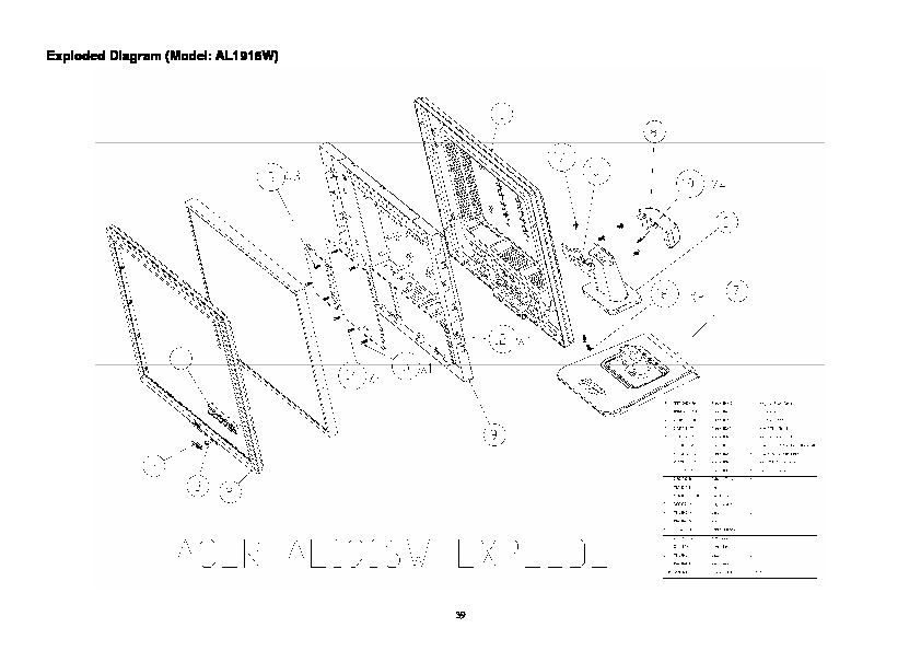 acer-AL1916W.pdf