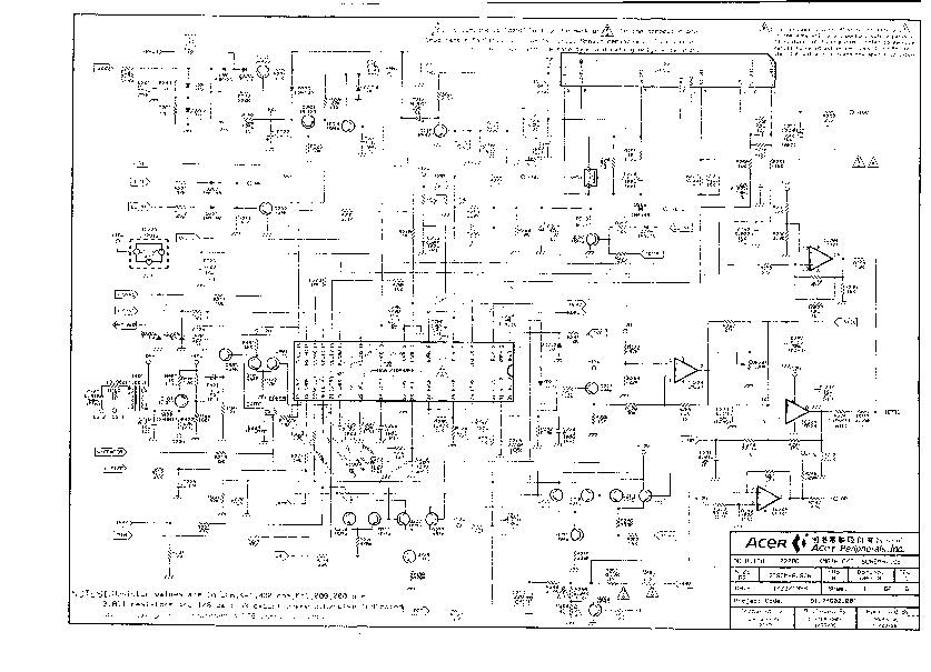 Acerview 7278C.pdf