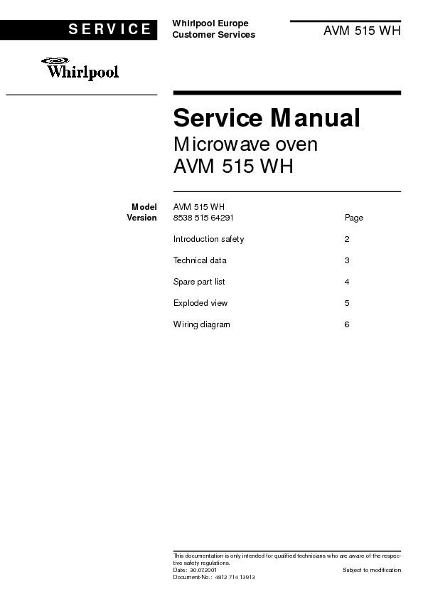 whirpool-AVM 515 WH.pdf