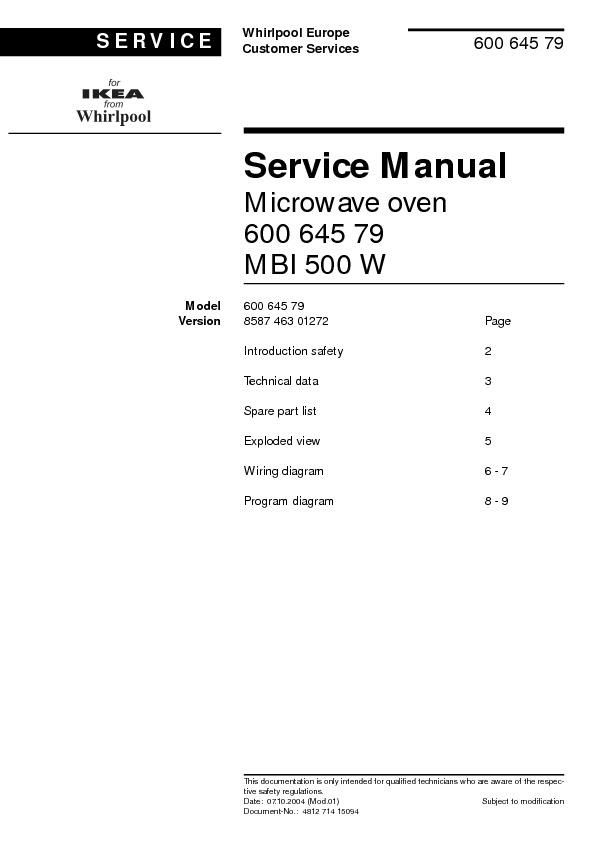 whirpool-MBI 500 W.pdf