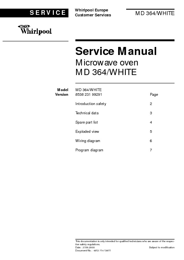 whirpool-MD 364-W.pdf
