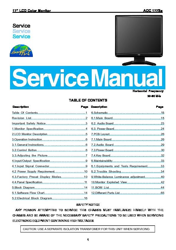 177Sa_TSUM16AK.pdf