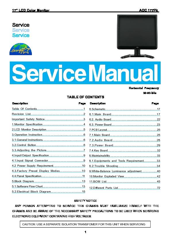 177Pk_TSUM56AK.pdf