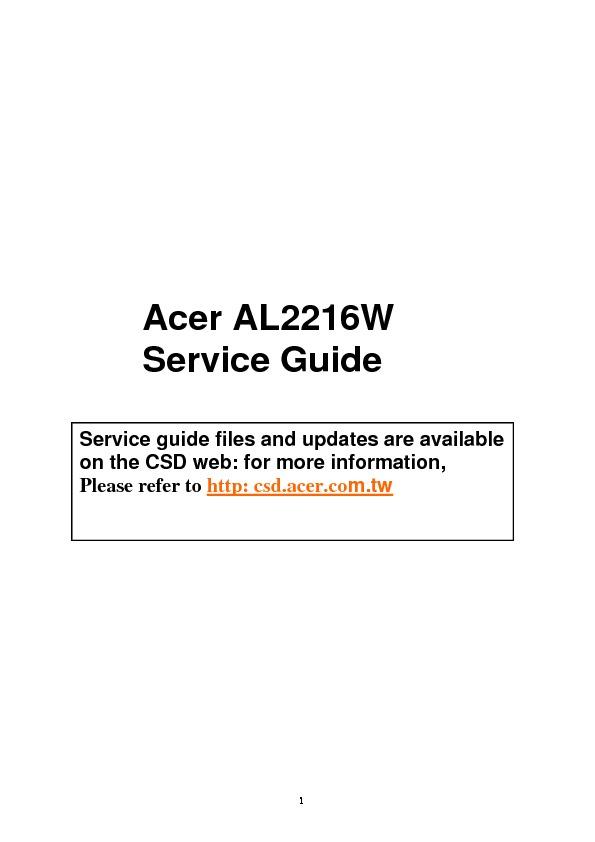 acer_al2216w_[ET].pdf