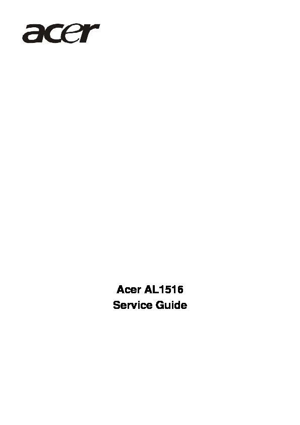 acer_al1516_sm.pdf
