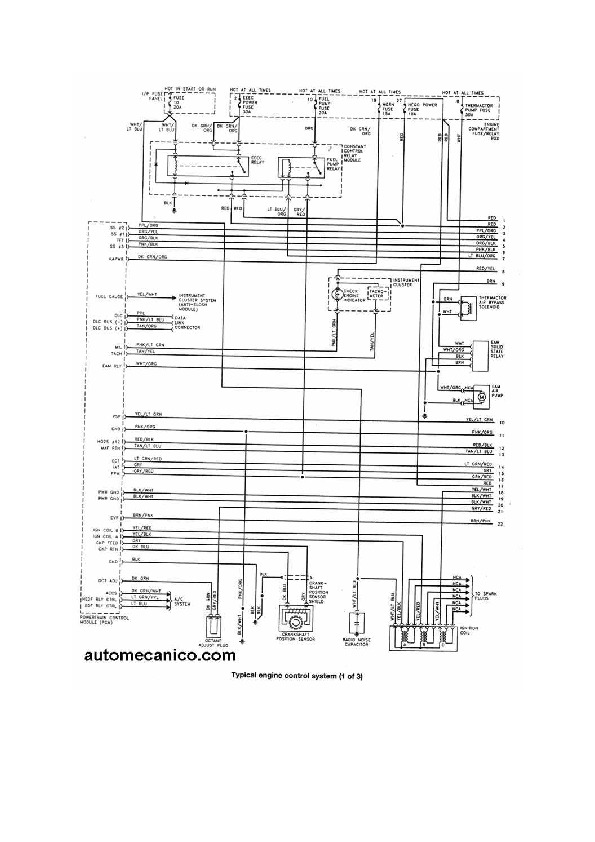 dtaur2.pdf