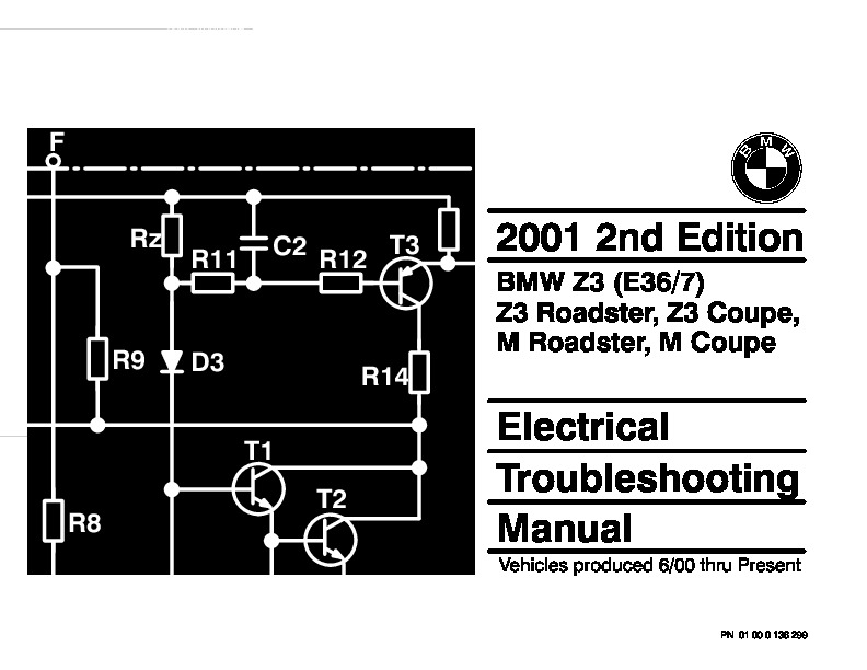 2001_BMW_Z3_Roadster_Z3M_Coupe_Electrical_Troubleshooting_Manual.pdf