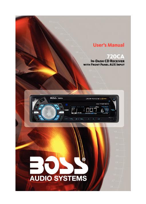 Manual-Usuario_Boss_720CA.PDF