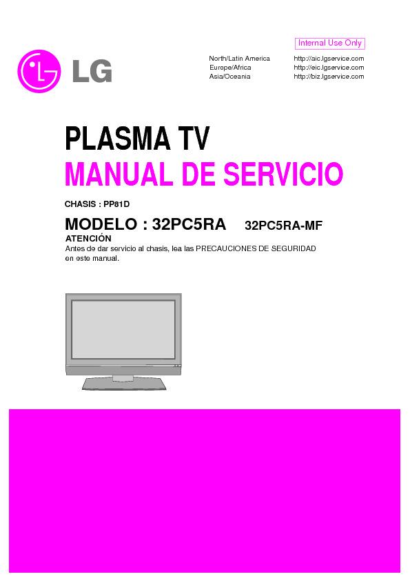 mfl56838802_0.pdf