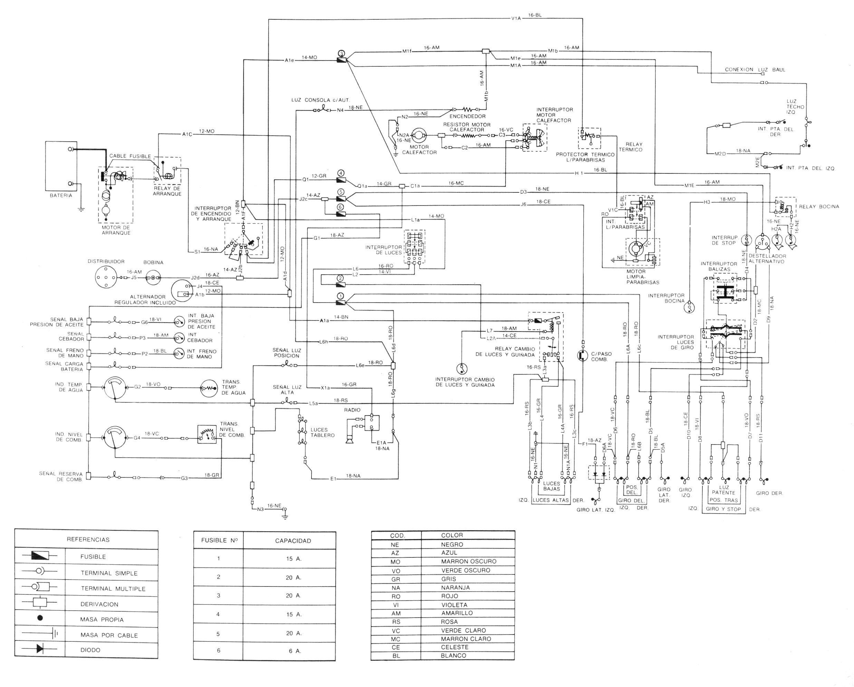 Samsung Plano Tv Manual Pdf