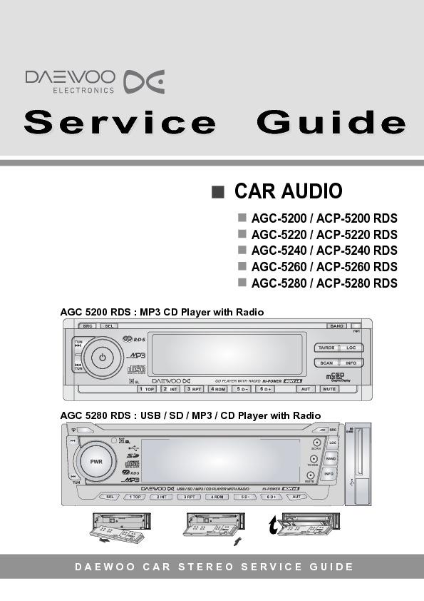 Daewoo_AGC-5200_5220_5240_5260_5280.pdf