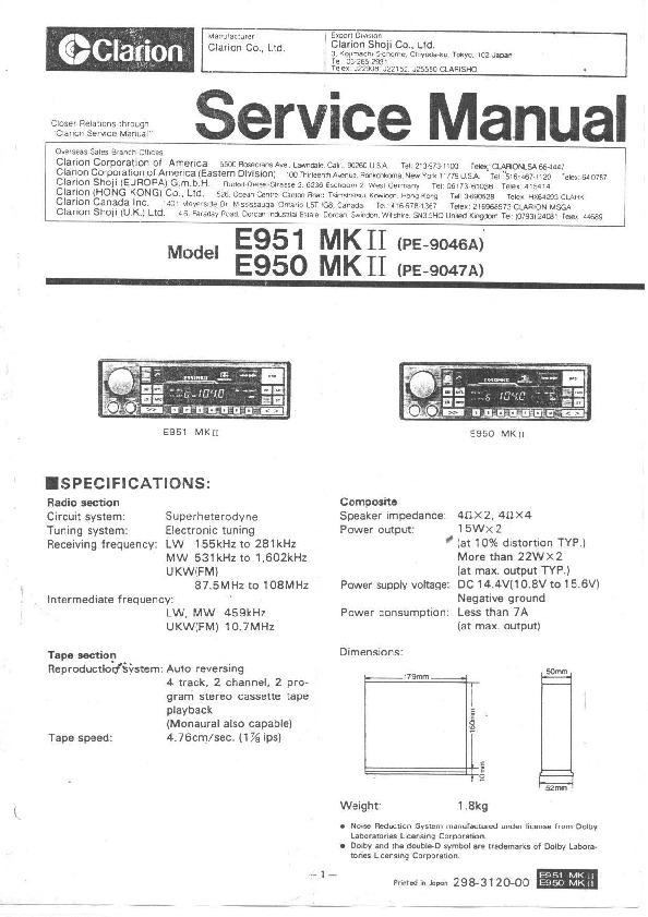 Clarion_E950mk2_951mk2.pdf