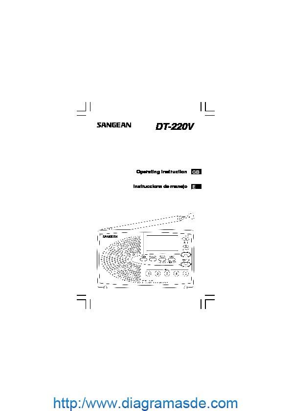 DT-220V_e.pdf