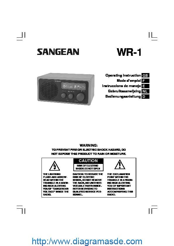 WR-1_e.pdf