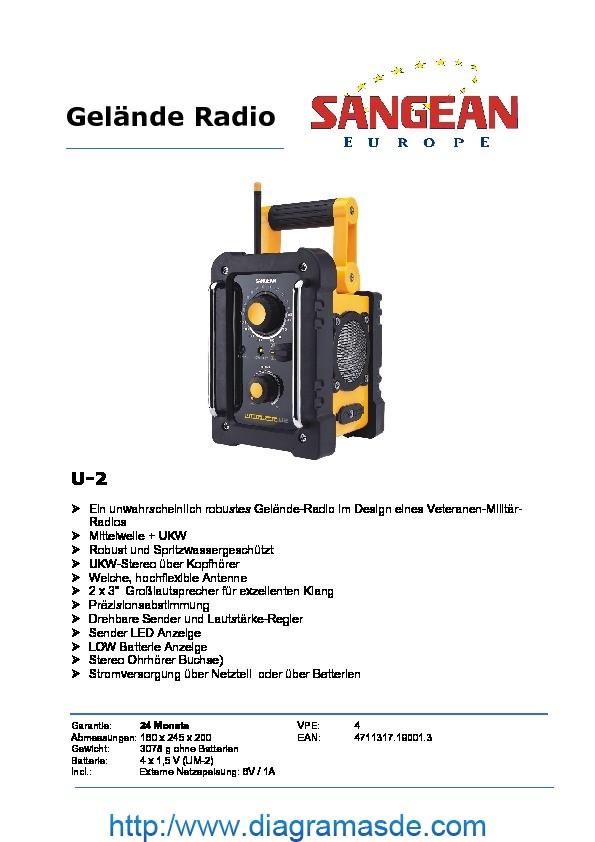 ur_u-2_leaflet.pdf