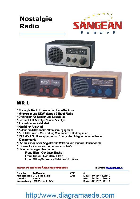 m_wr-1_leaflet.pdf