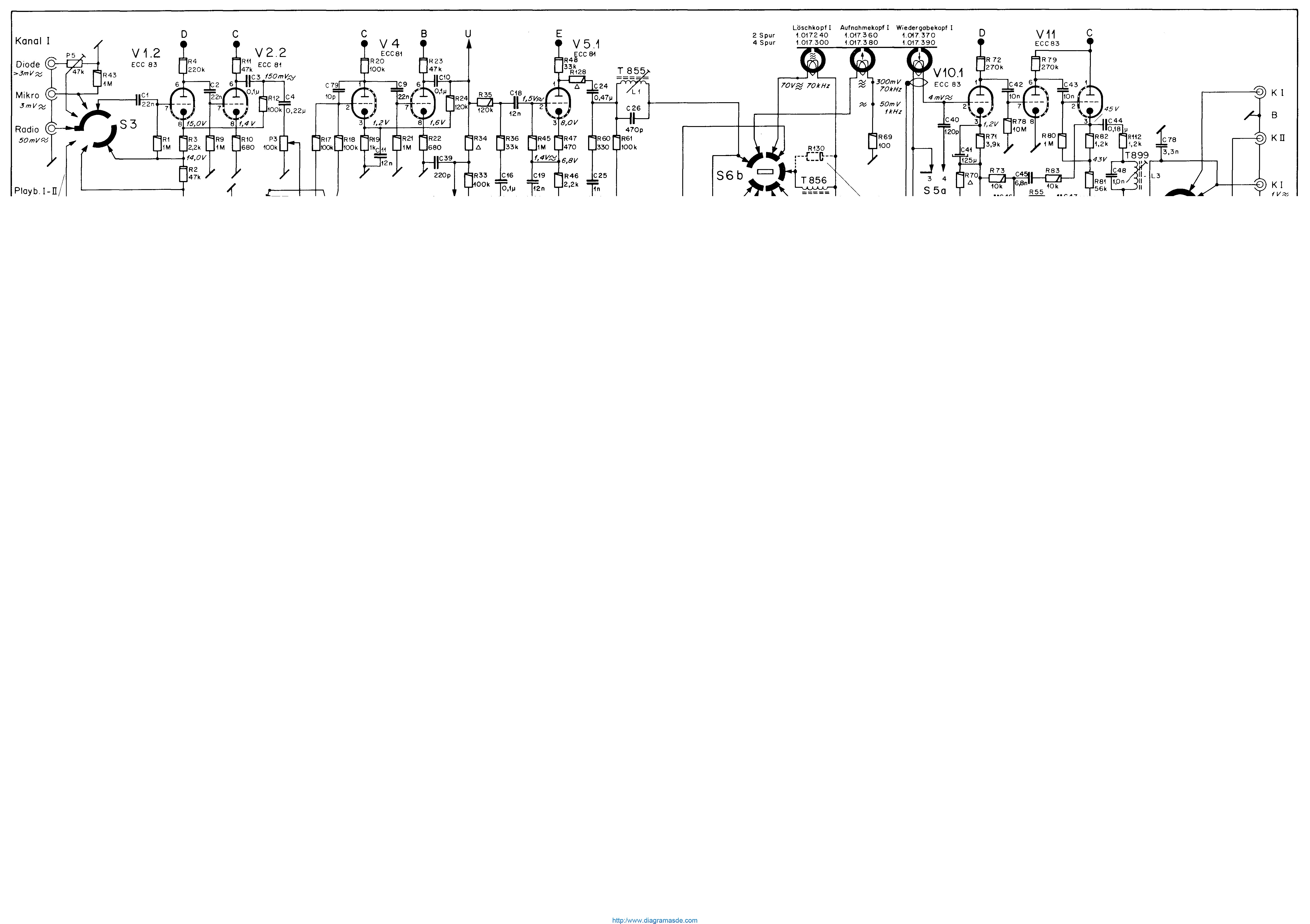revox g36.pdf