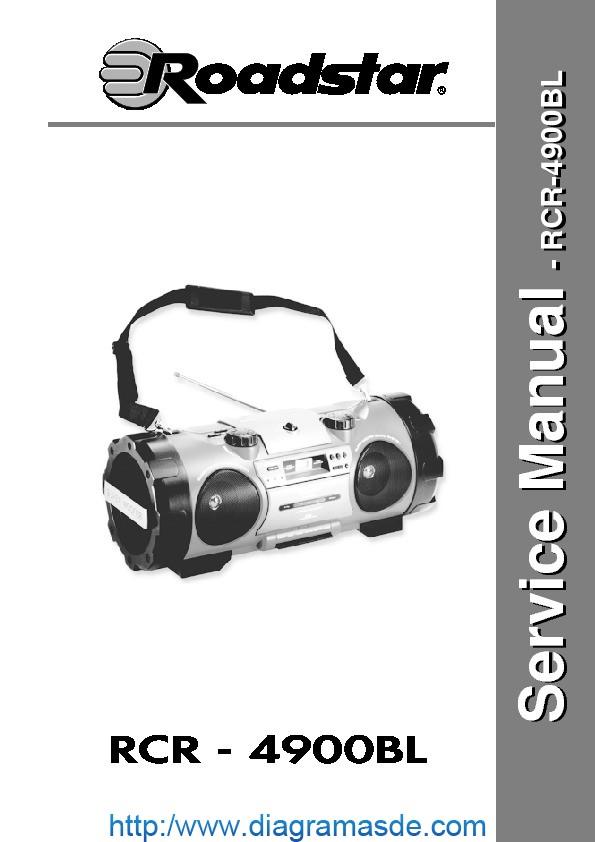 RCR-4900_BL.pdf