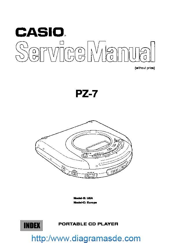 PZ7.pdf