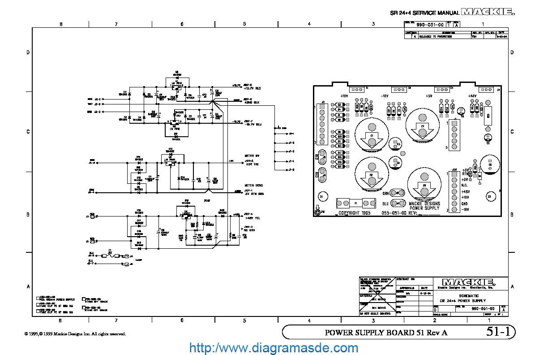 Mackie_VLZ24.4_power_51A.pdf
