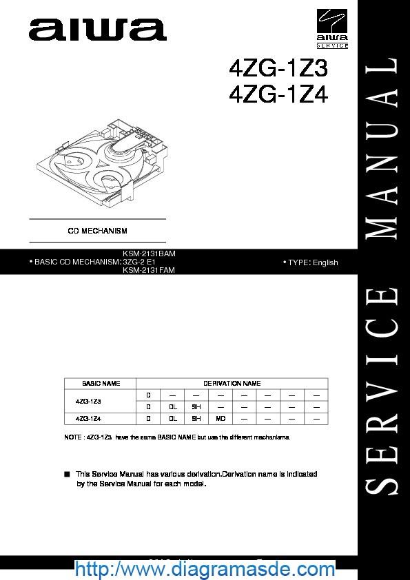 4ZG-1Z3 4ZG-1Z4 sm.pdf