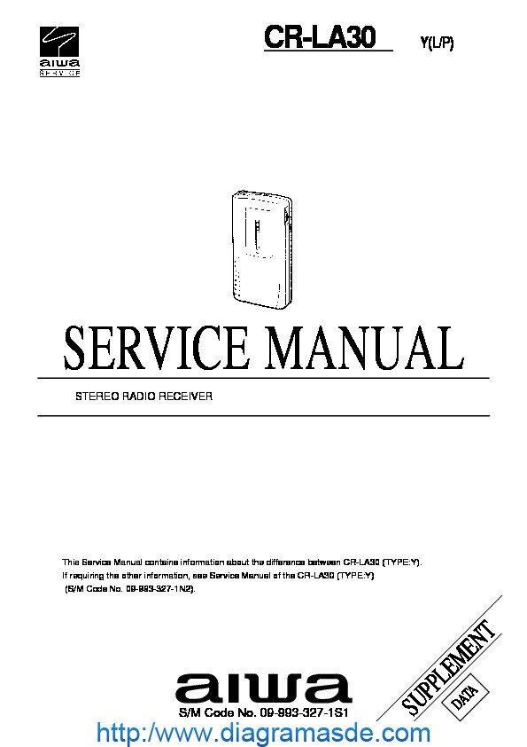 CR-LA30 y supplement.pdf