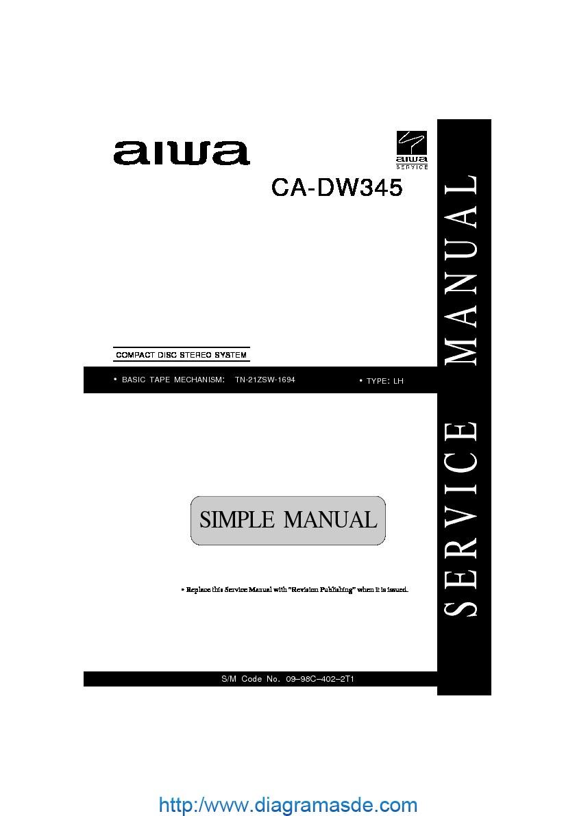CA-DW345 sm.pdf