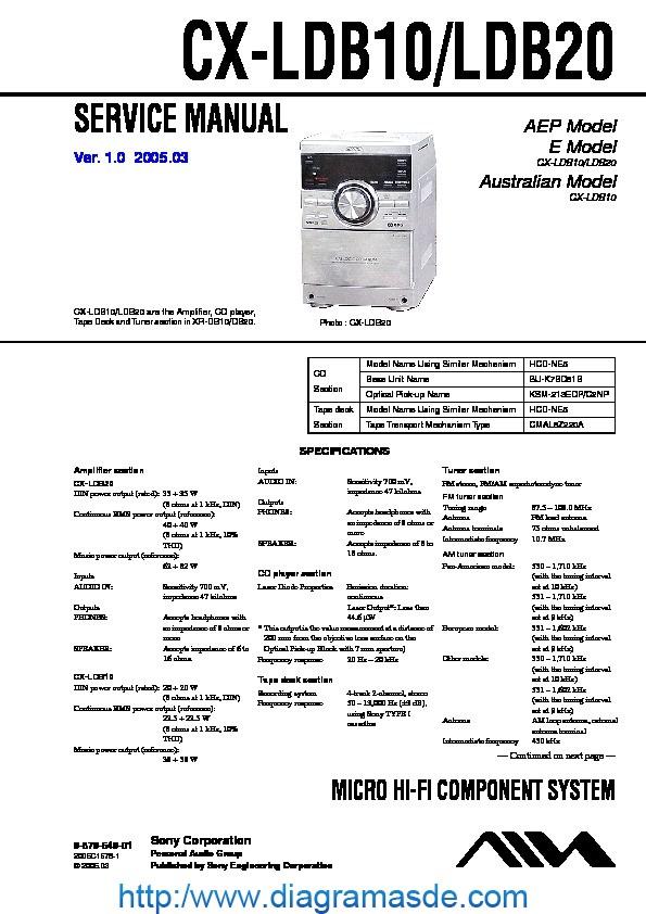 CX-LDB10.pdf