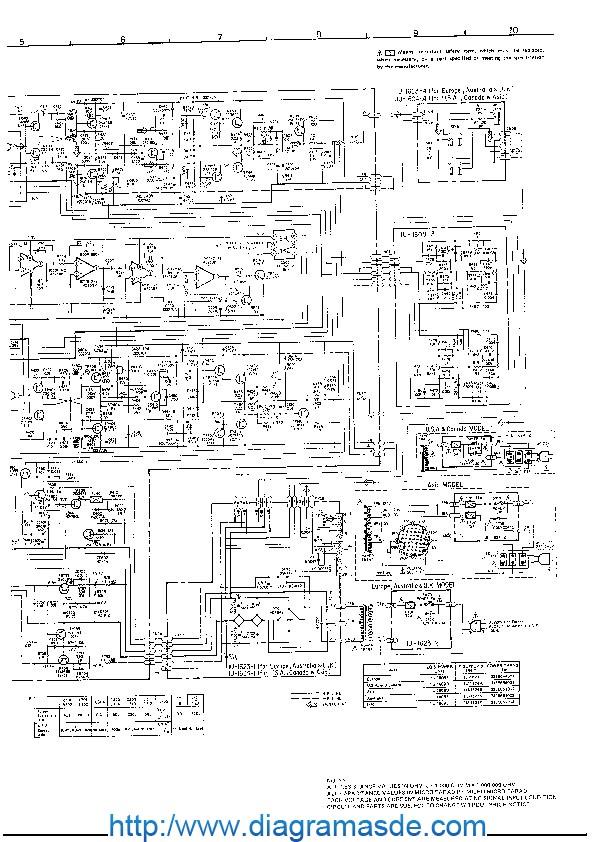 Denon-PMA-520.pdf