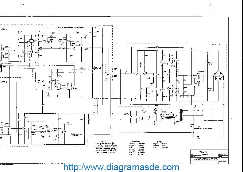 TR50G.pdf
