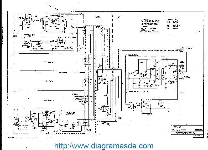PA120.pdf