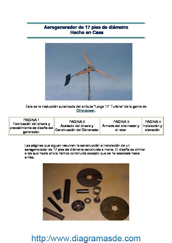 Aerogen-17pies.pdf
