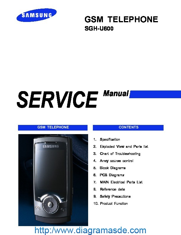 SGH-U600_sm.pdf