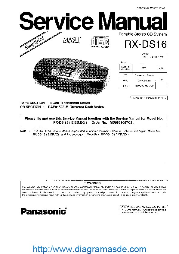 RX_DS16_E_EB_EG.PDF