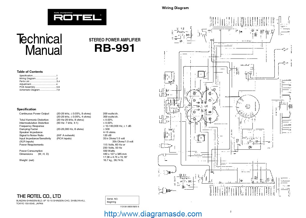 ROTEL rb991.pdf