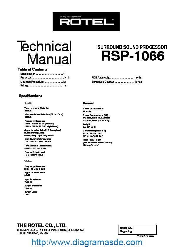 Rotel_RSP-1066_Service_Manuel.pdf