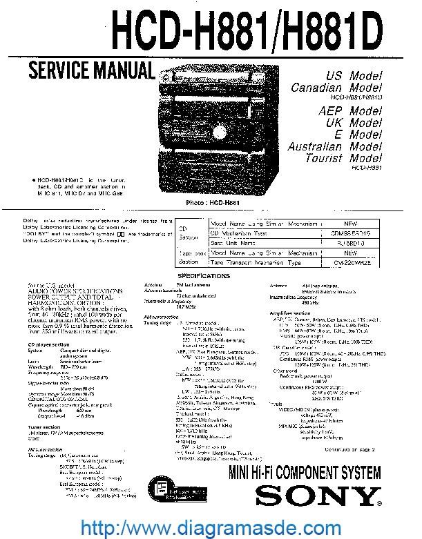 hcd h881 pdf hcd h881 pdf