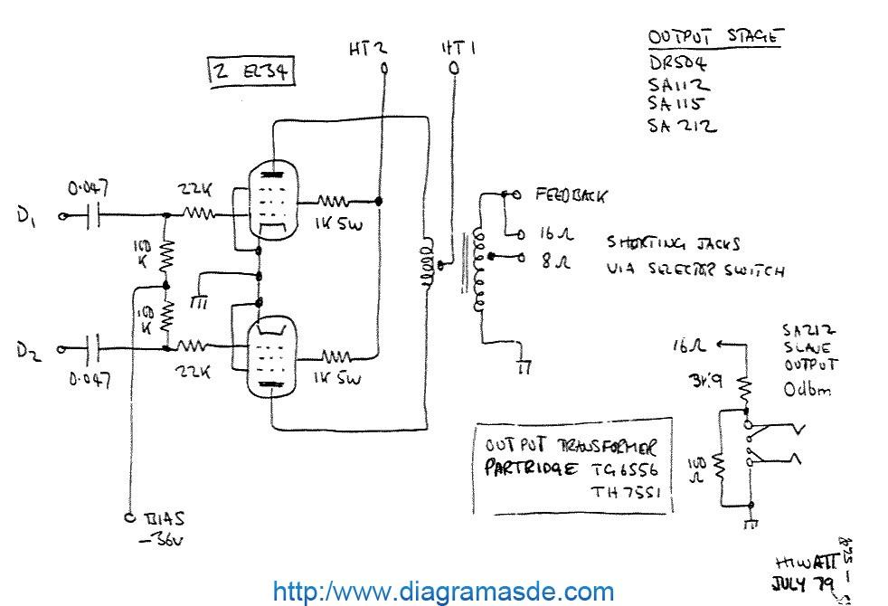 Hiwatt 50w SA112.pdf