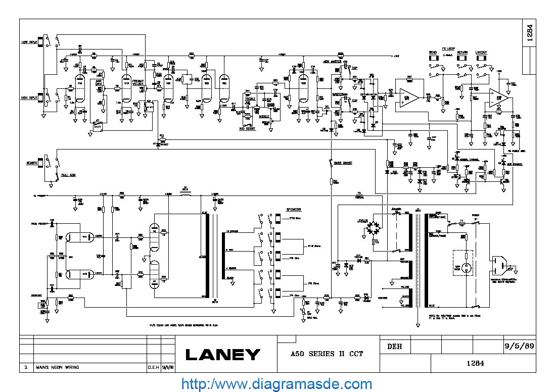 LANEY A50 series II.pdf