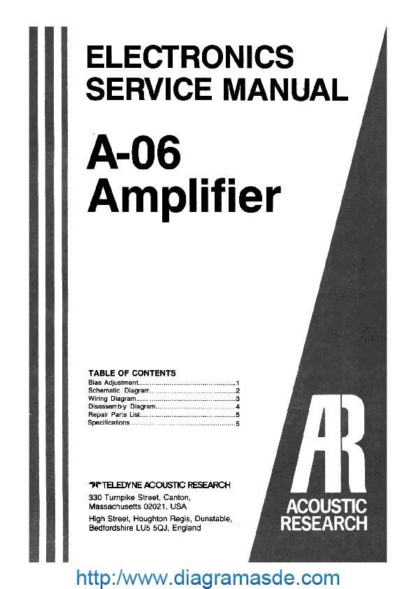 ACOUSTIC A-06.pdf