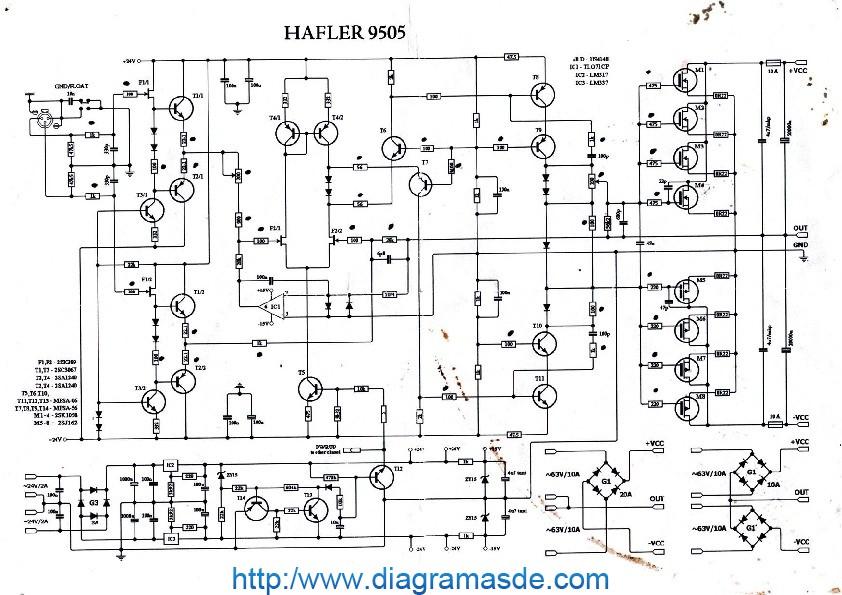 Hafler 9505.pdf