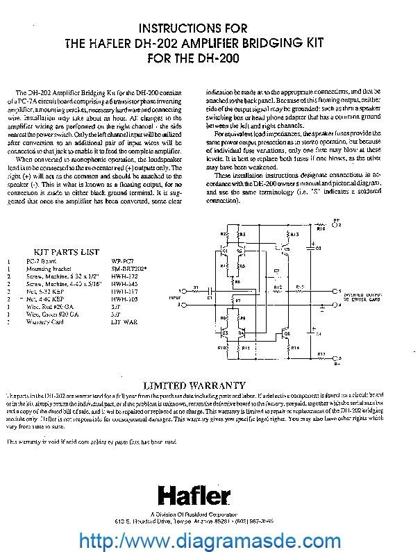 Hafler DH-202.pdf