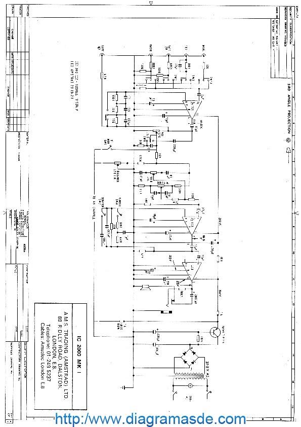 AMSTRAD IC 2000 MK!.pdf