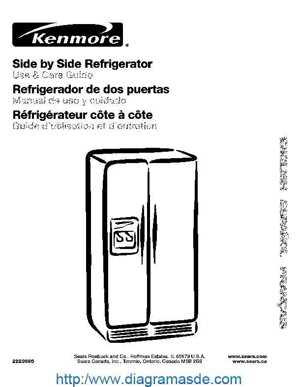 refrigeracion heladeras neveras congeladores