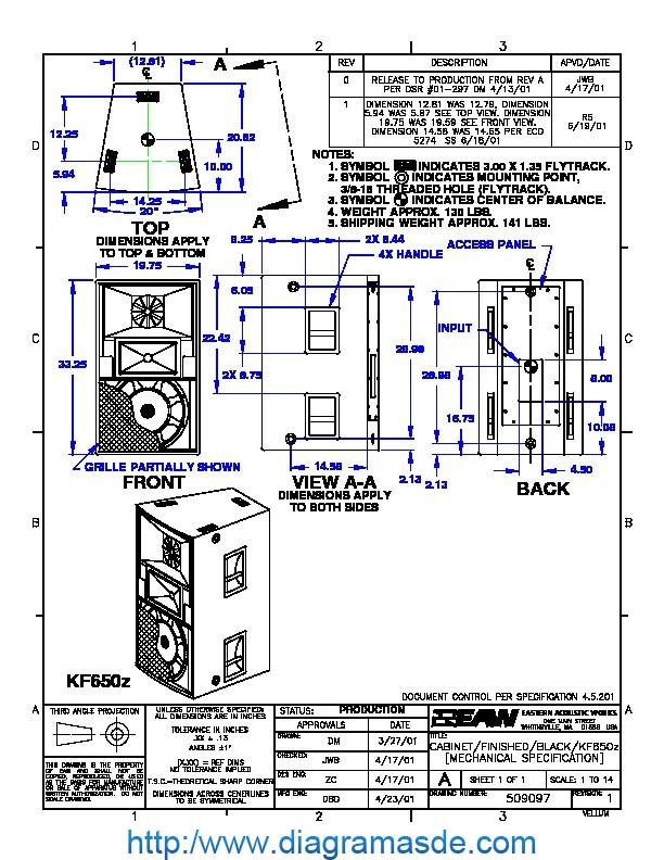 KF650z_DRW2D_revB.pdf