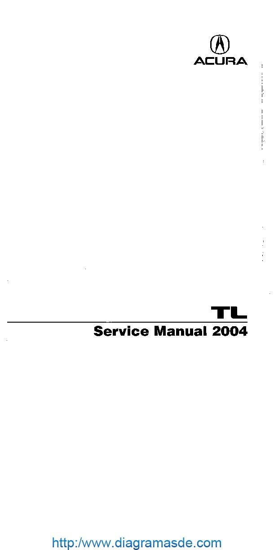 Acura TL_Manual_2004.pdf