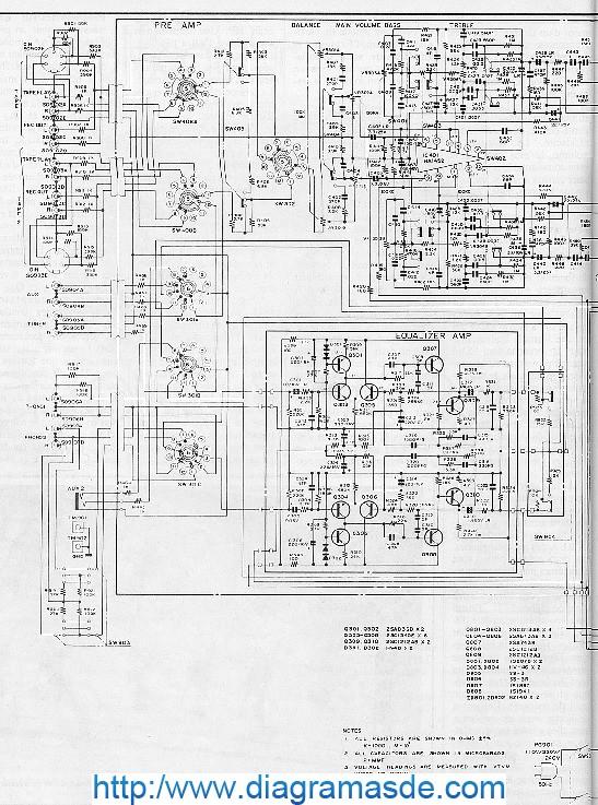 SM3000.pdf